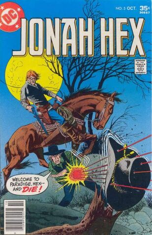 File:Jonah Hex v.1 05.jpg