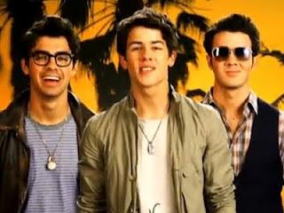 File:Jonas Brothers vs LA House Party TV Show On Disney -VIDEO- 2.jpg