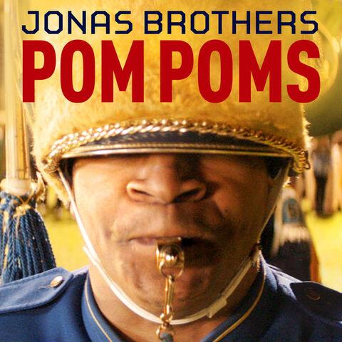 File:Jonas Brothers Pom Poms.jpg