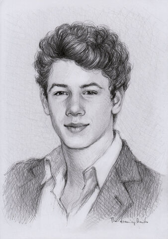 File:Nick jonas by thedrawinghands-d4icwvl.jpg