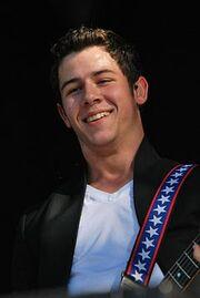 240px-Nick Jonas Bluesfest Ottawa Canada 2011 (3)