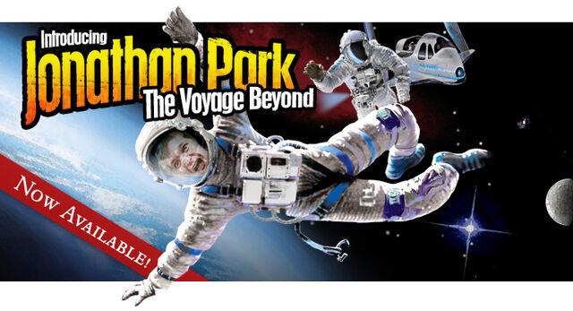 File:Jonathan-park-volume-VII.jpg