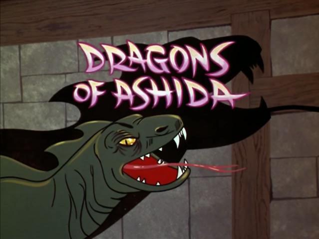 File:Dragons of Ashida title card.png