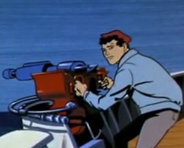 File:Gunner (The Mystery of the Lizard Men).png