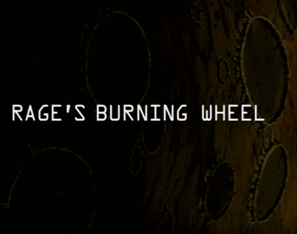File:Rage's Burning Wheel title card.png