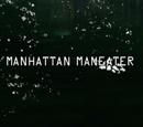 Manhattan Maneater (episode)