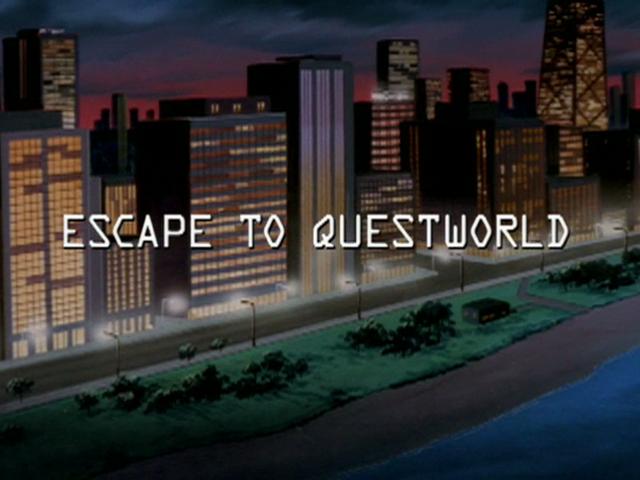 File:Escape to Questworld title card.png