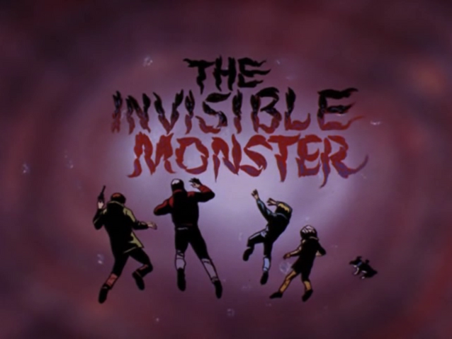 File:The Invisible Monster title card.png
