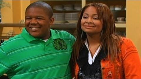 Cory in the House - Episode - That's So In The House