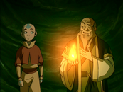Aang-iroh-avatar-the-last-airbender-21154792-333-250