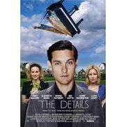 L the-details-2011-tobey-maguire-dd32