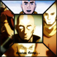 Avatar aang by cocoft-d5yd4j3