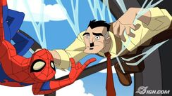 The-spectacular-spider-man-20080416032434180 640w