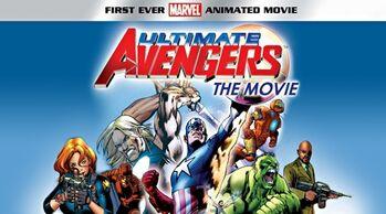 Ultimate-avengers1