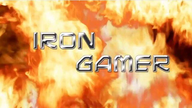 File:IronGamer.jpg