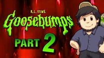 Jontrongoosebumps2