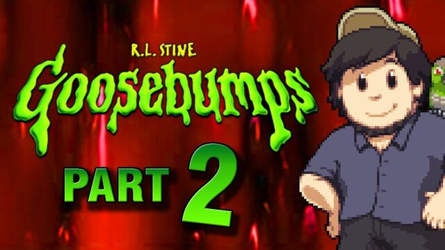 File:Jontrongoosebumps2.jpg