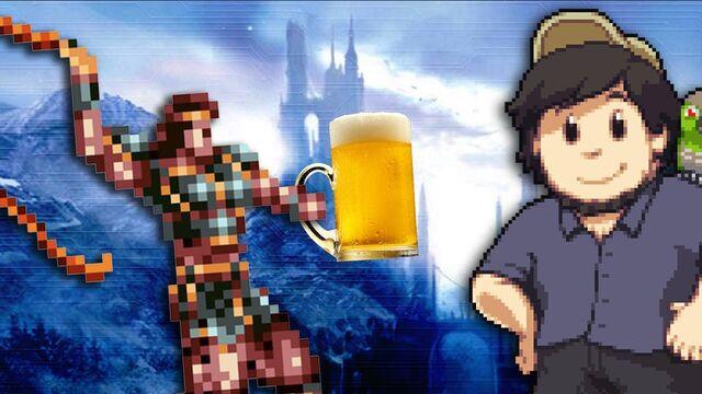 File:DrunkGamingCastlevania.jpg