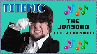 File:TitenicTheJonSong.png