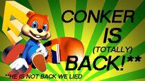 ConkerBack