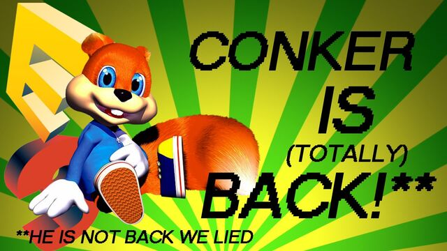File:ConkerBack.jpg