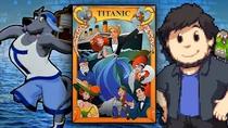 TitanicTheLegendGoesOn
