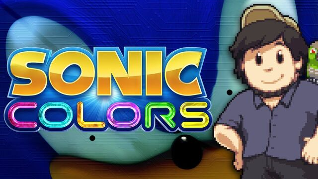 File:SonicColors.jpg