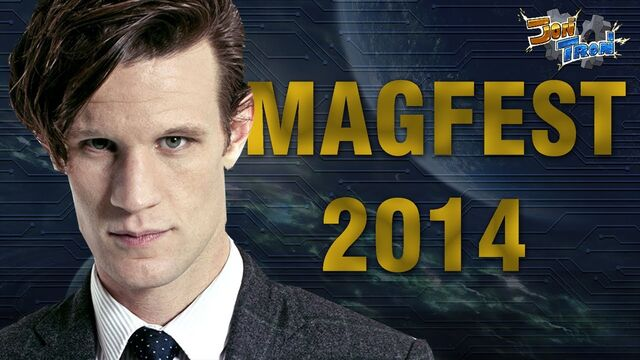 File:MAGFest2014.jpg