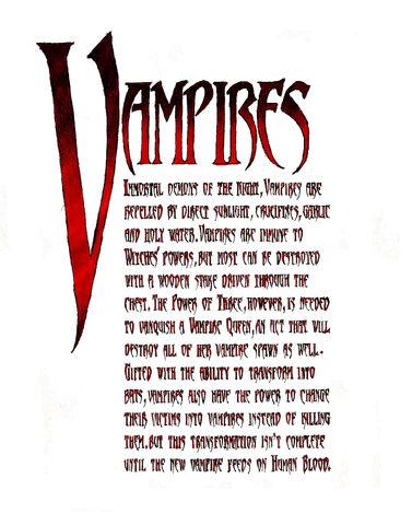 File:VAMPIRE 1 on WHITE.jpg
