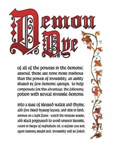 File:Demon dye.jpg
