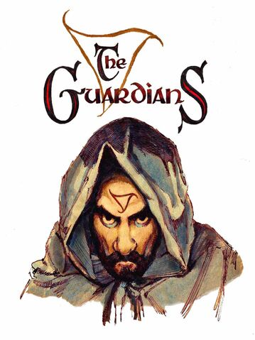 File:The Guardians Image from Dan H No Parchment.jpg