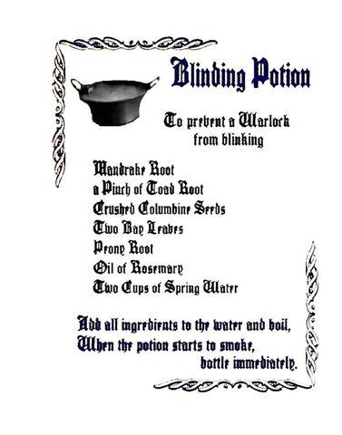 File:Blinding Potion.jpg