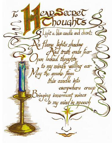 File:Secret Thoughts, To Hear (ORIGINAL SCAN on WHITE).jpg