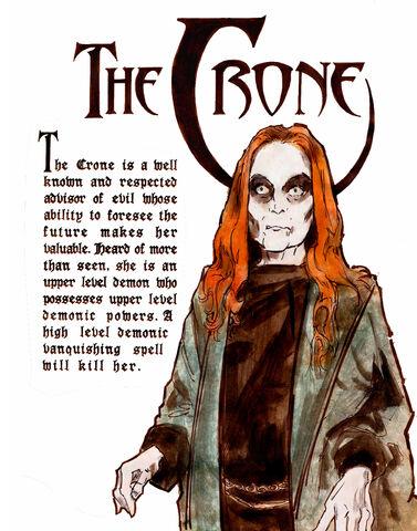 File:Crone, The on WHITE by Dan H.jpg