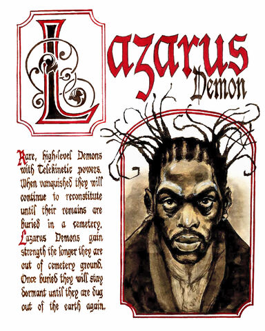 File:Lazurus Demon by Dan H on WHITE.jpg