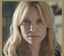 Eva Thörnblad