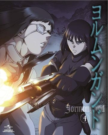 File:Vol. 4 DVD.jpg