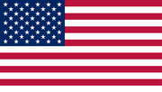 14-Stripe-American-Flag