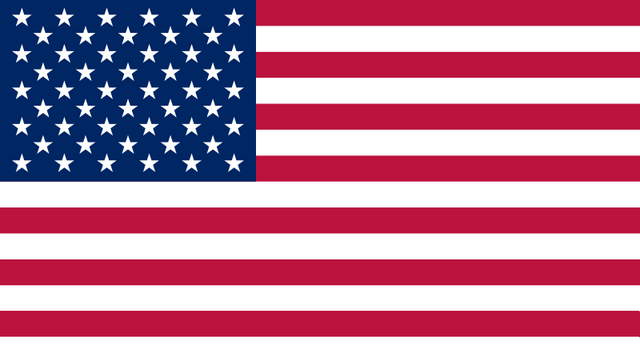 File:14-Stripe-American-Flag.png