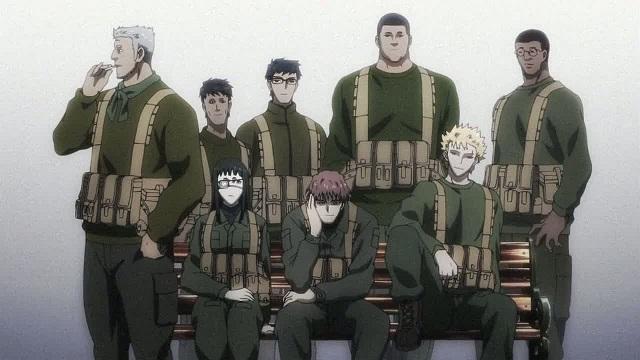 File:S1 Op Koko's Squad.jpg