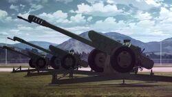 S1 10 D-30