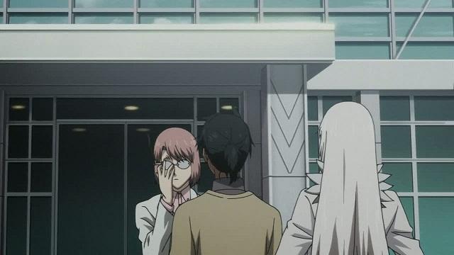 File:S2 23 Leila meets Minami.jpg