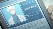 S2 21 Elena dossier