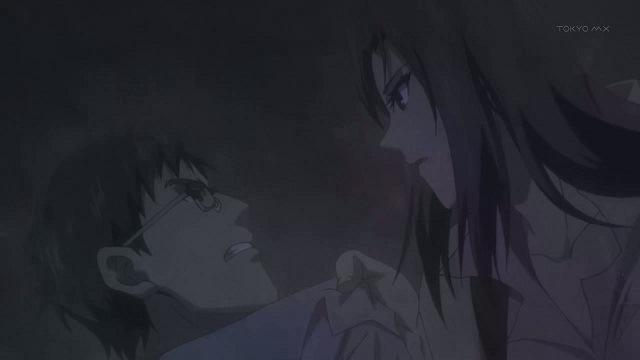 File:S2 18 Kurosaka explains.jpg