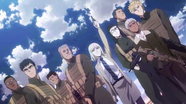 File:S2 24 Koko's Squad.jpg