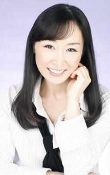 File:Sayaka Ohara.jpg