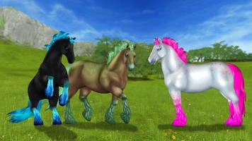 Wildhorse2