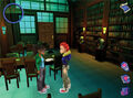 Thumbnail for version as of 13:37, September 2, 2014