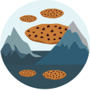 File:Cookievalley.png