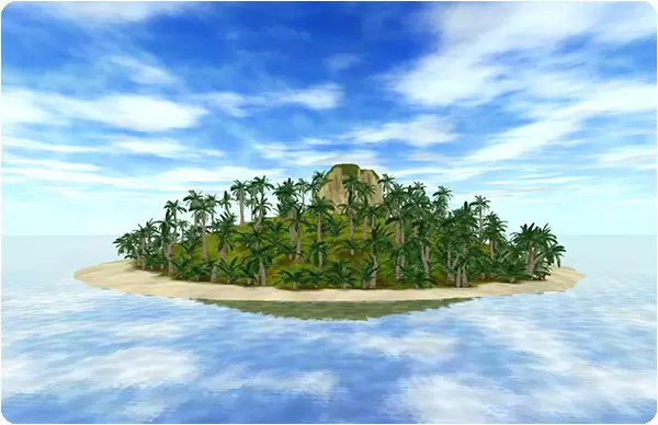 File:Horse island.png